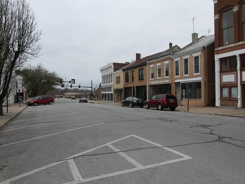 Check availability for Phynx Fiber Internet in Boonville